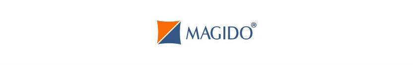 Magido Group