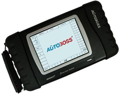 Как выбрать автомобильный сканер (автосканер)?
